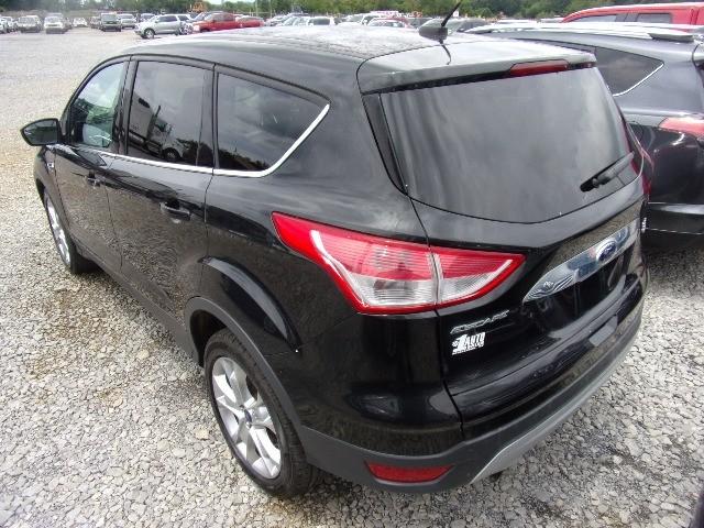 Ford Escape 2013 price $10,575