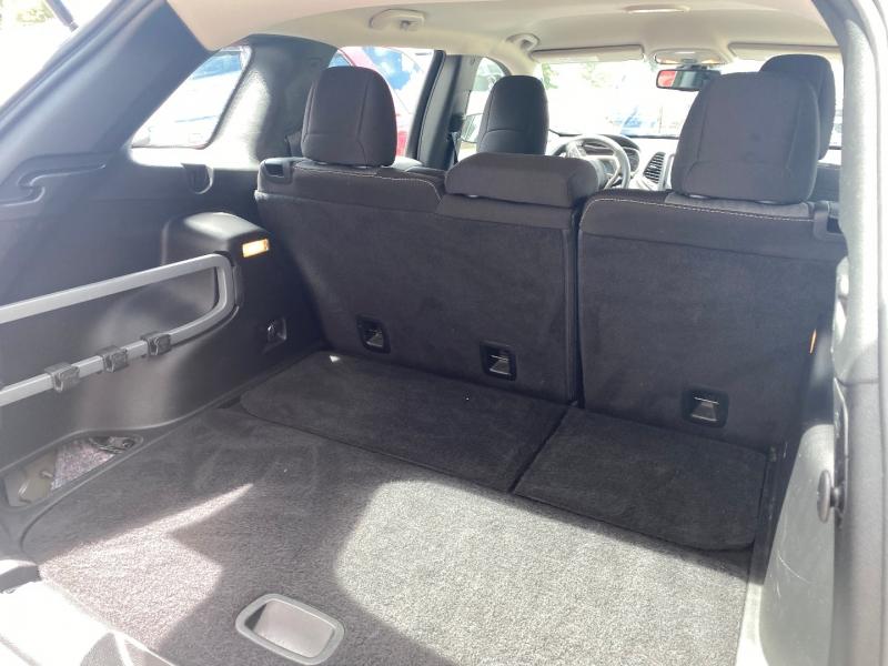 Jeep Cherokee 2016 price $16,995