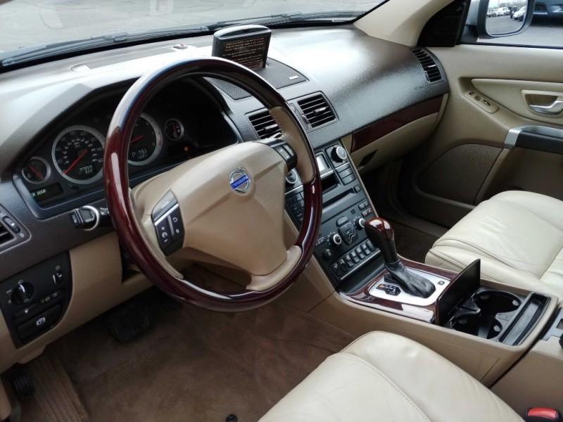 VOLVO XC90 2013 price