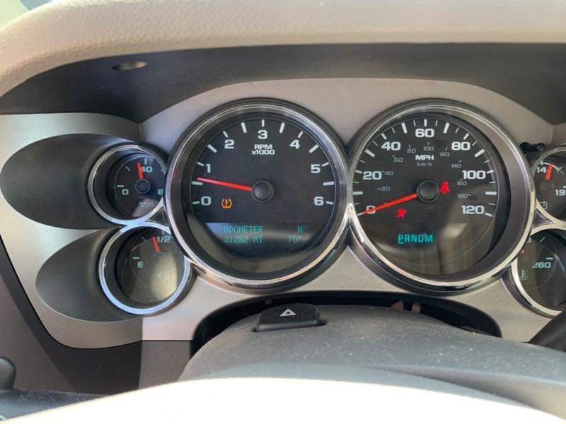 GMC SIERRA 1500 SLE 2011 price $19,995