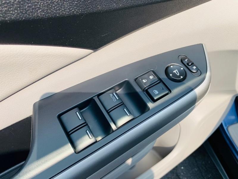 HONDA CR-V EX-L 2013 price $17,495
