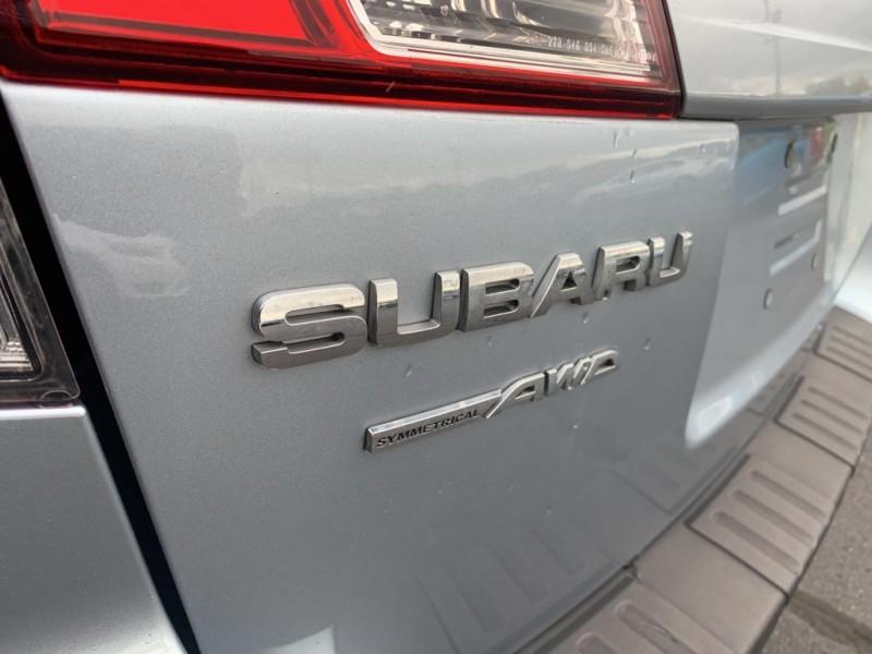 SUBARU OUTBACK 2014 price $16,495