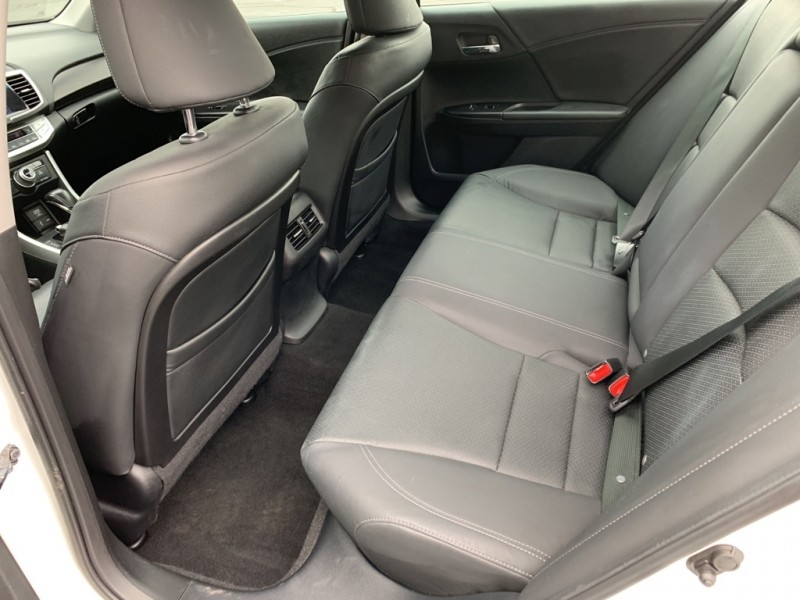 HONDA ACCORD 2013 price $15,995