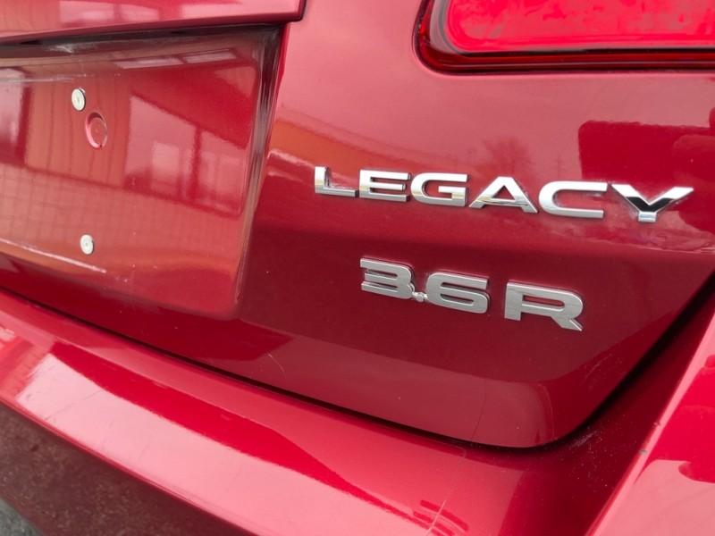 SUBARU LEGACY 2013 price $12,995