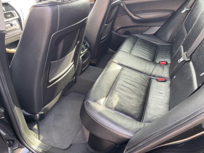 BMW X3 2011 price $11,495