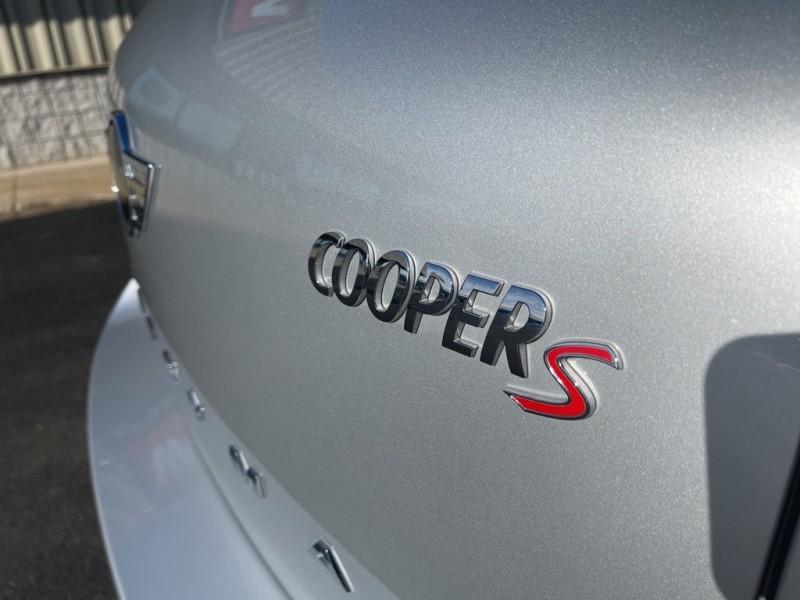 MINI COOPER 2016 price $16,995