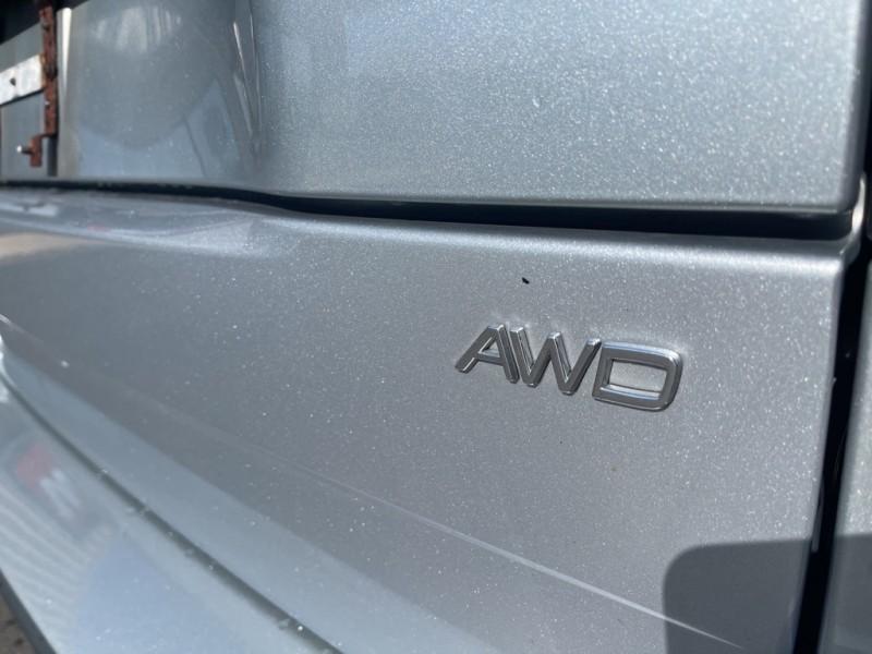 VOLVO XC90 2011 price $13,995