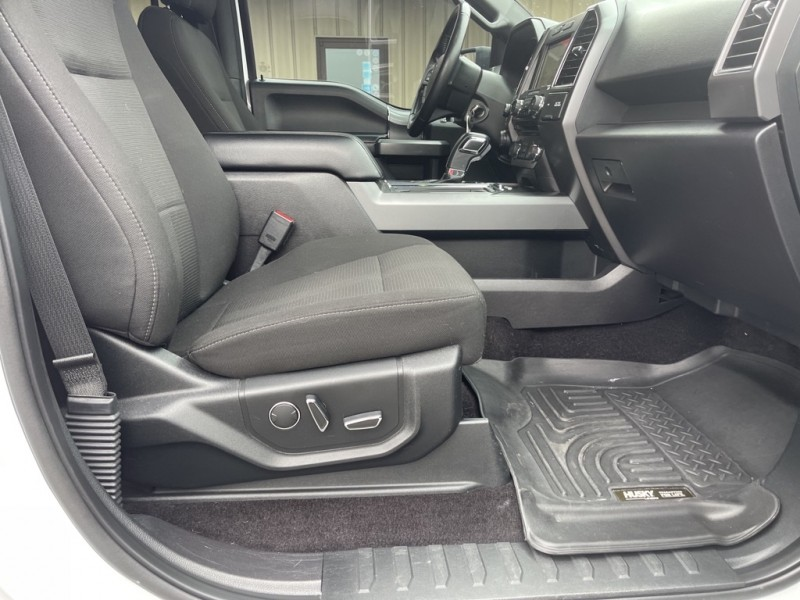 FORD F150 2017 price $27,995