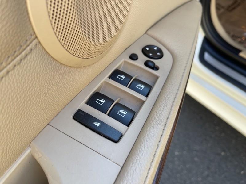 BMW 3 SERIES 2011 price $11,471