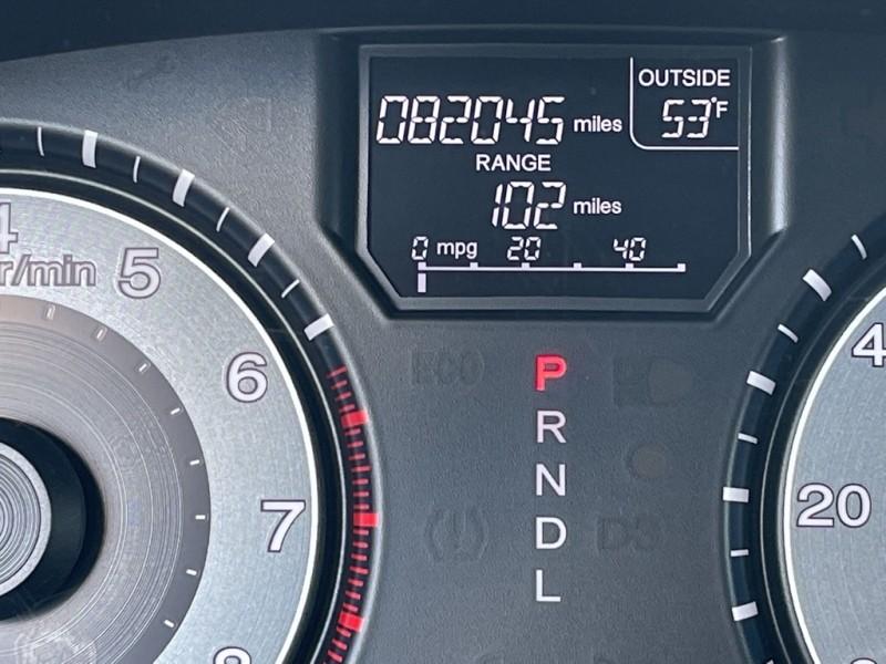 HONDA ODYSSEY 2011 price $14,932