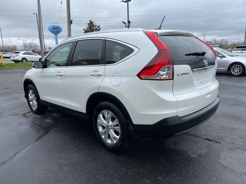 HONDA CR-V 2013 price $17,900