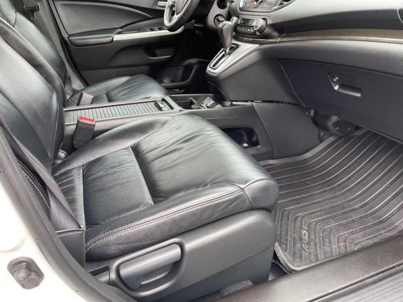 HONDA CR-V 2013 price $17,900