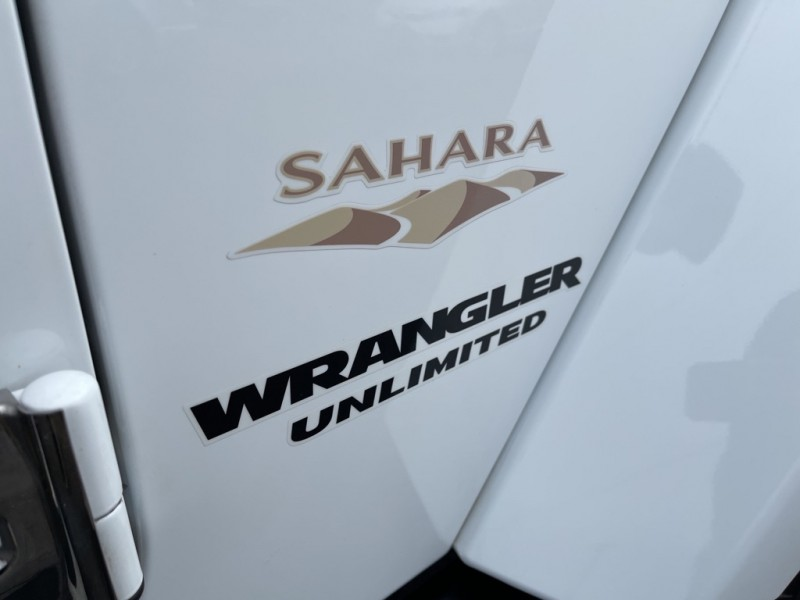 JEEP WRANGLER UNLIMI 2012 price $24,995
