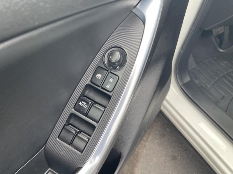 MAZDA CX-5 2015 price $17,995