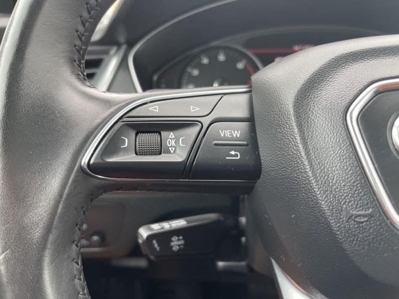 AUDI Q5 2018 price $34,995