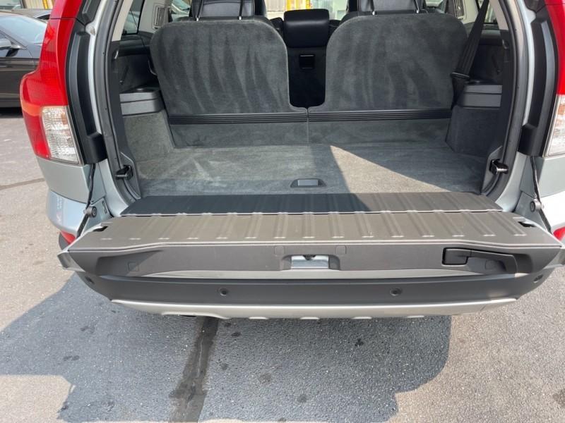 VOLVO XC90 2011 price $15,995