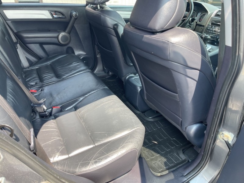 HONDA CR-V 2011 price $13,995