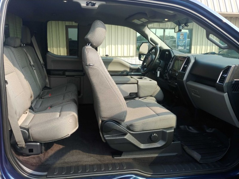 FORD F150 2016 price $26,995