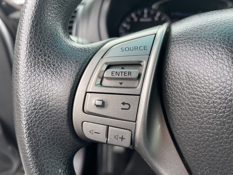NISSAN ALTIMA S 2014 price $12,995