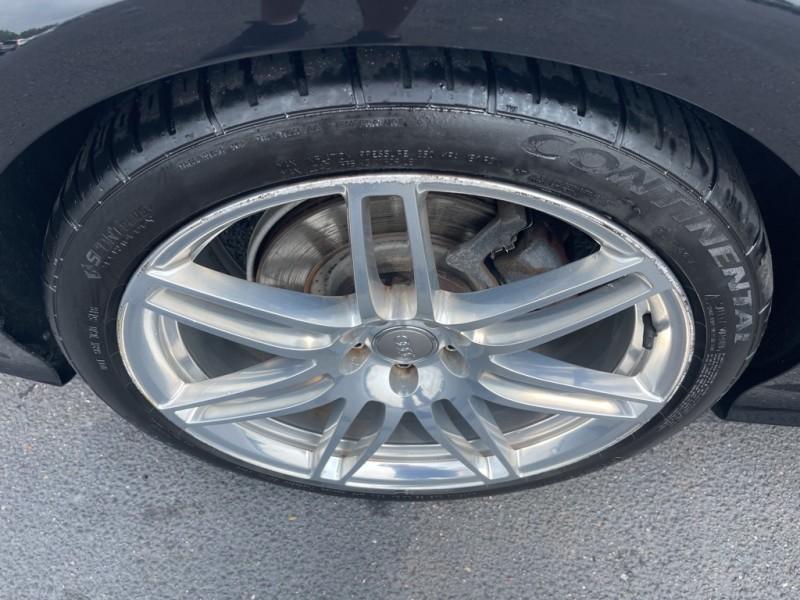 AUDI A7 2012 price $23,995