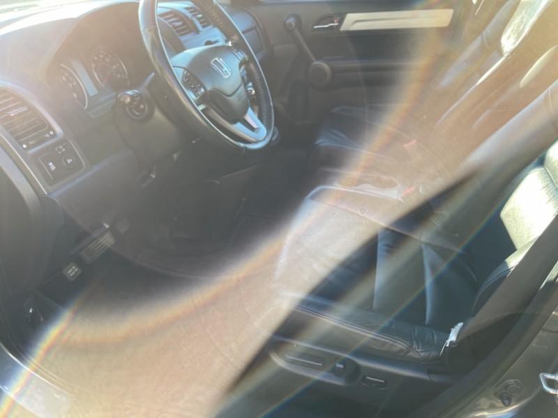 HONDA CR-V 2011 price $15,995