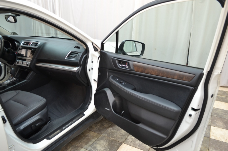 Subaru Outback 2016 price $20,000