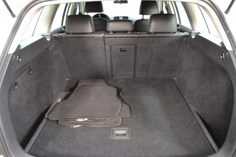 Volkswagen Golf Wagon 2012 price $7,200