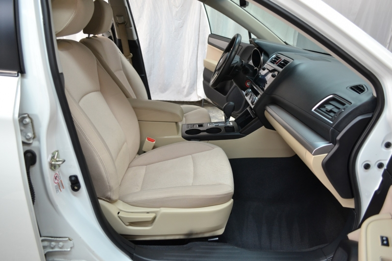 Subaru Outback 2017 price $18,995