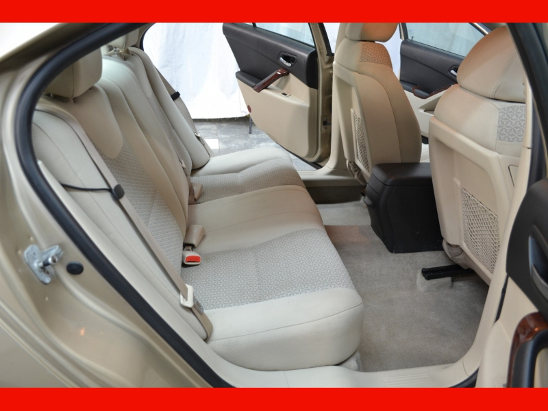 Pontiac G6 2008 price $3,895