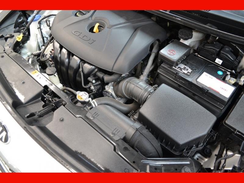 Kia Forte 2017 price $12,395
