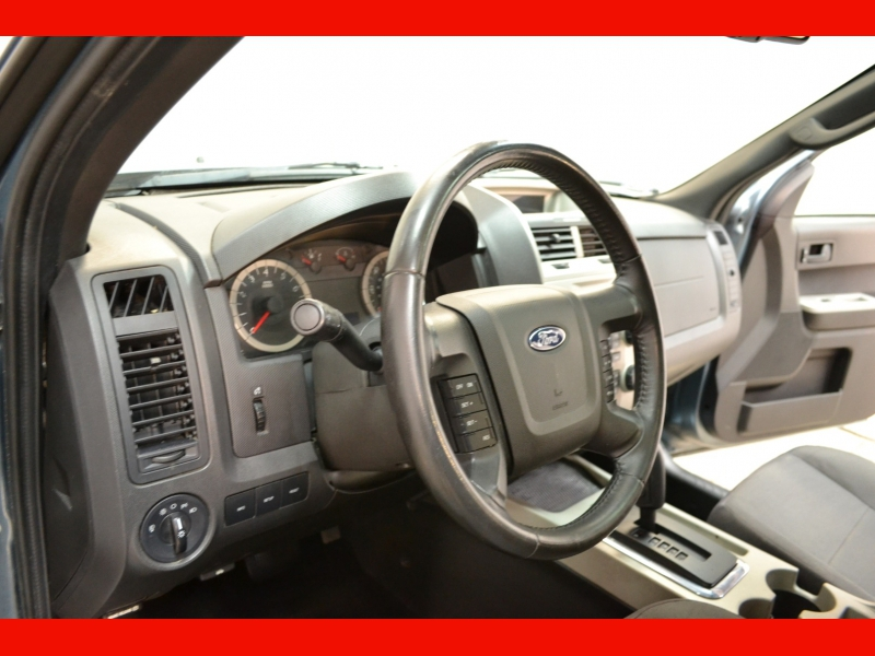 Ford Escape 2012 price $6,795