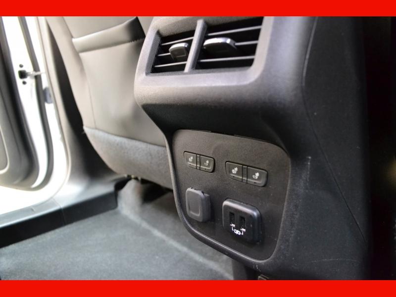 Chevrolet Equinox 2018 price $20,495