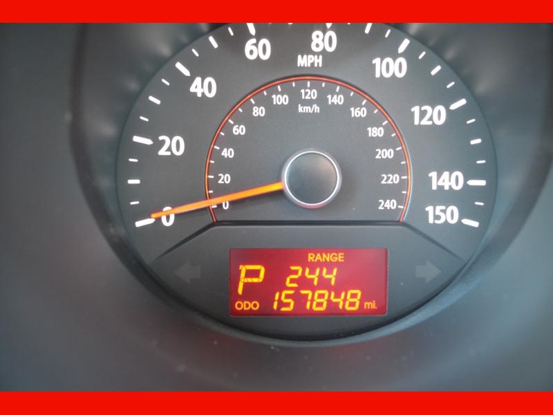 Kia Sorento 2012 price $5,495
