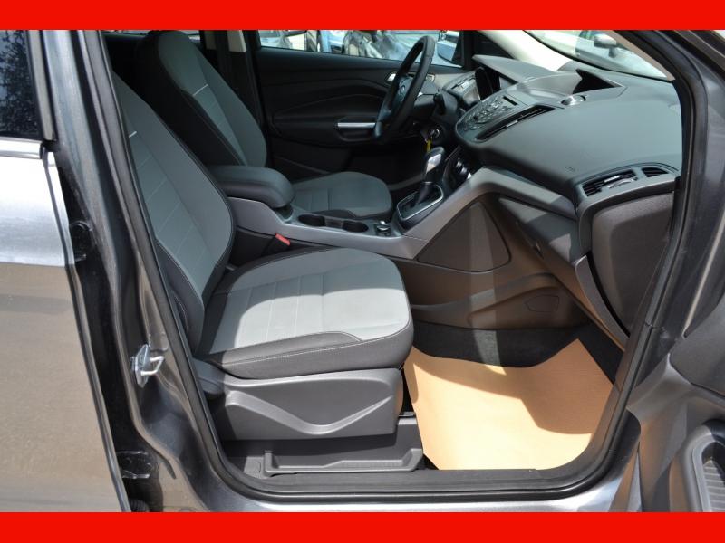 Ford Escape 2013 price $11,495