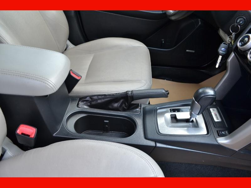 Subaru Forester 2016 price $16,995