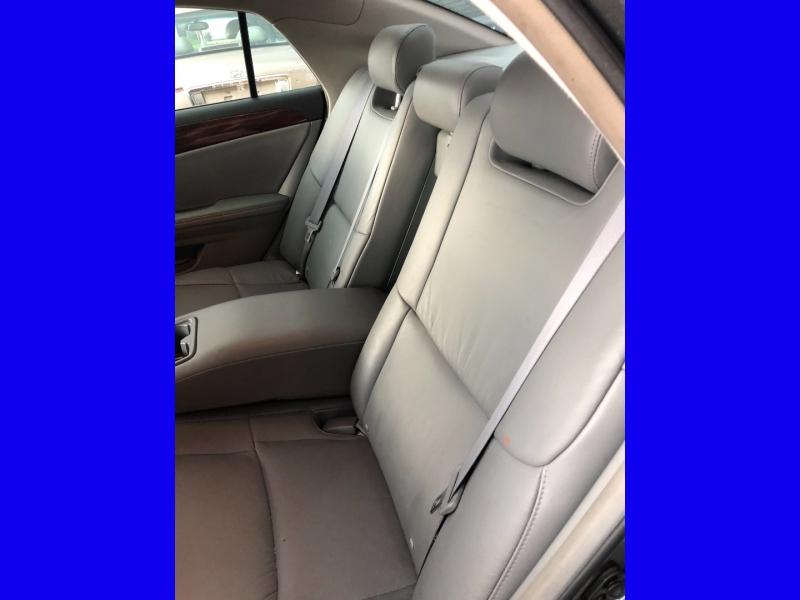Toyota Avalon 2008 price $2,500
