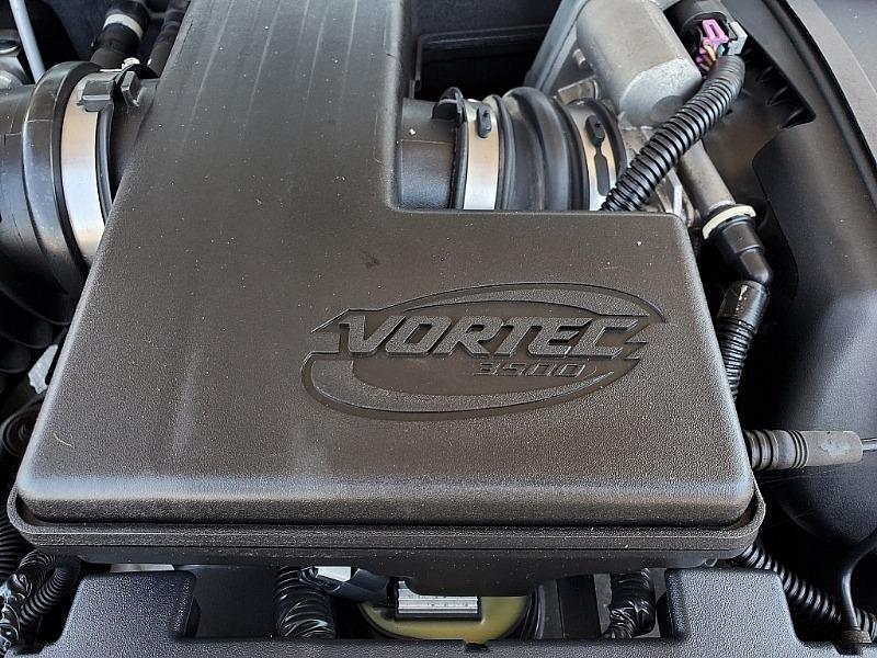 Chevrolet Colorado 2004 price $15,900