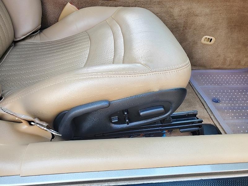 Chevrolet Corvette 1999 price $18,900