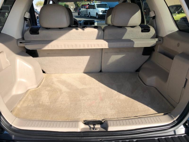 Ford Escape 2012 price $8,191