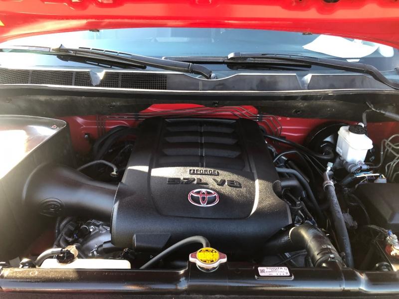 Toyota Tundra 2WD Truck 2013 price $23,991