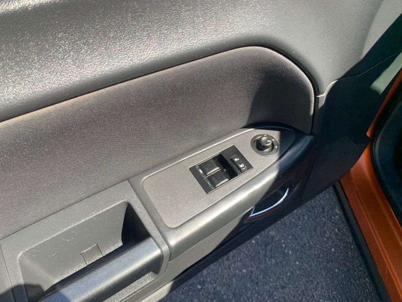 Dodge Challenger 2011 price $12,491