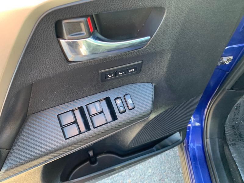 Toyota RAV4 2014 price $13,491