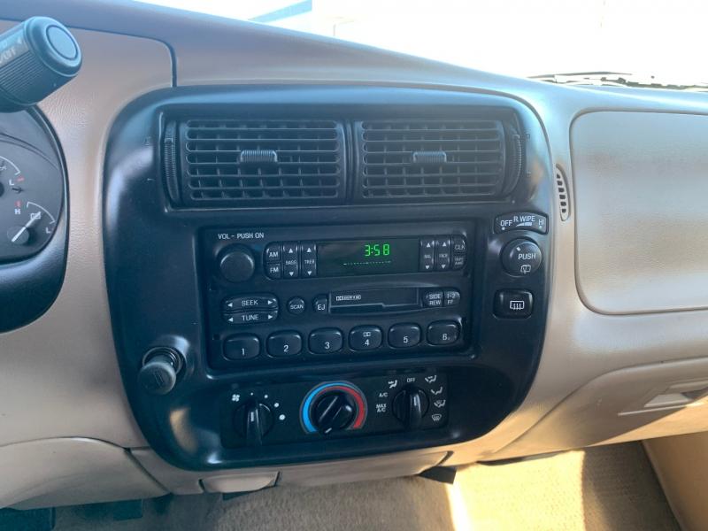 Ford Explorer 1999 price $5,995