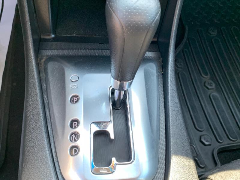 Nissan Altima 2010 price $6,991