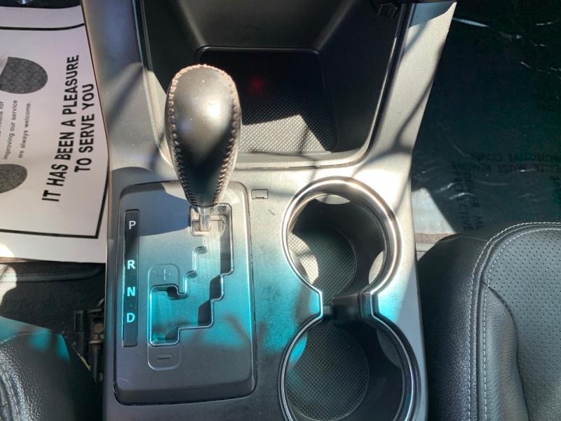 Kia Sorento 2011 price $8,591