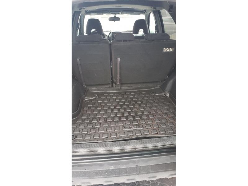 Honda CR-V 2005 price $6,595