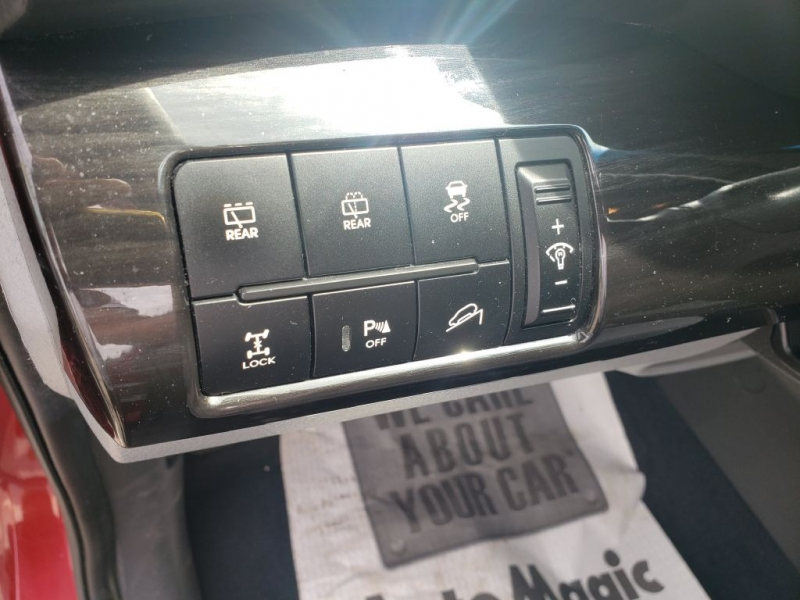 Kia Sorento 2011 price $7,990