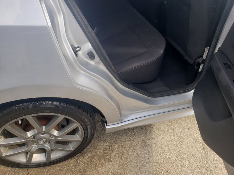 Nissan Sentra 2011 price $5,990