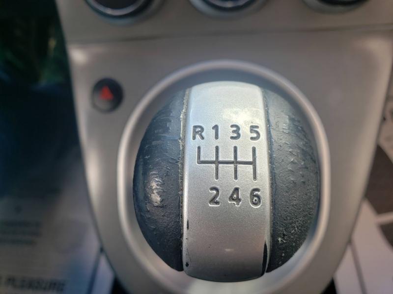 Nissan Sentra 2011 price $6,990