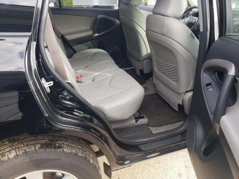 Toyota RAV4 2007 price $7,688